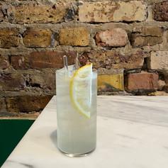 Almond Flower Lemonade.jpg