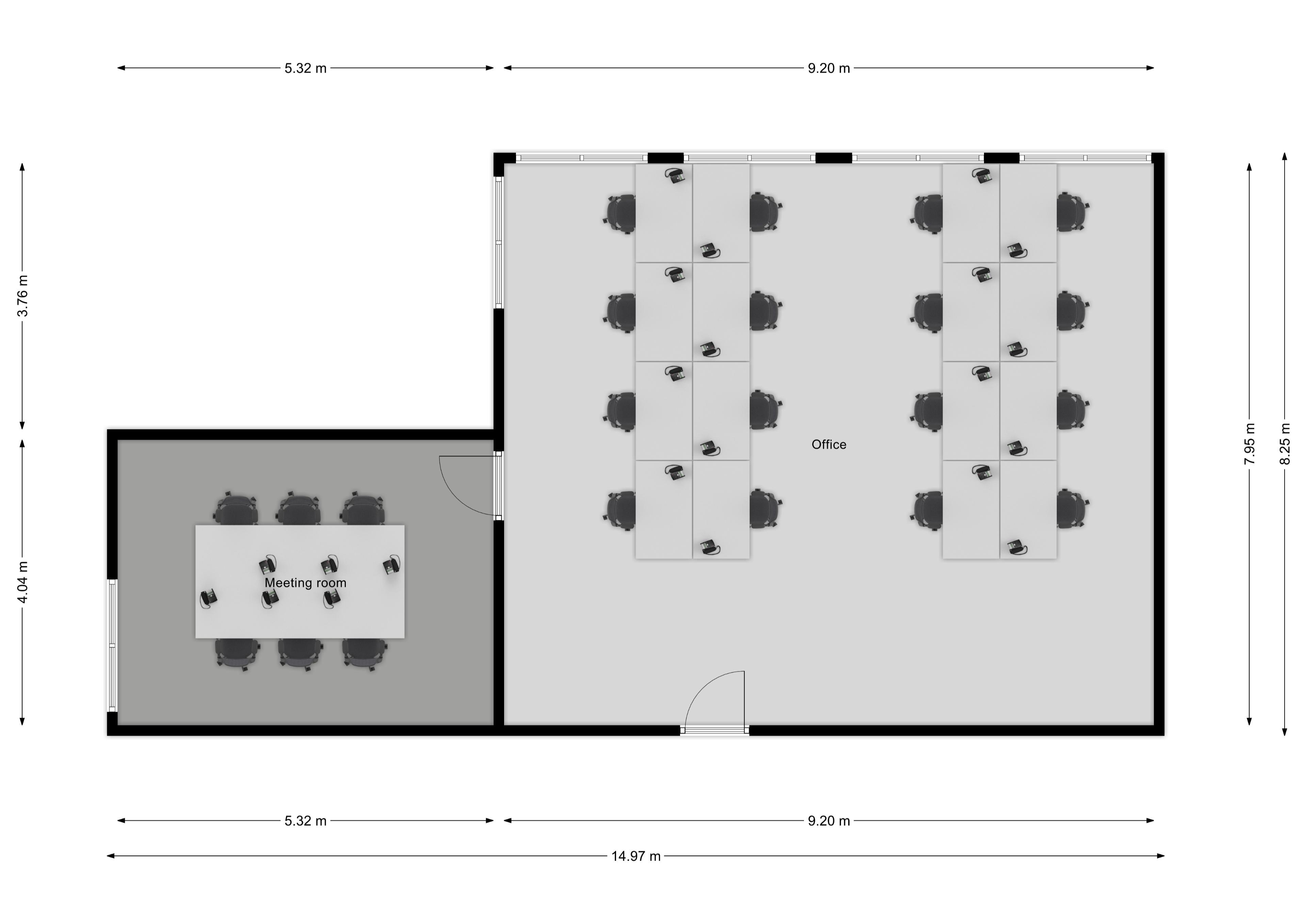 302-4 Floorplan (16)