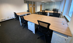 Office 4.01-2