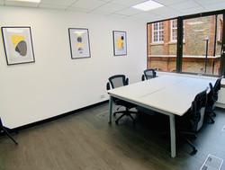 Office M2