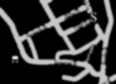 Smithfield Map