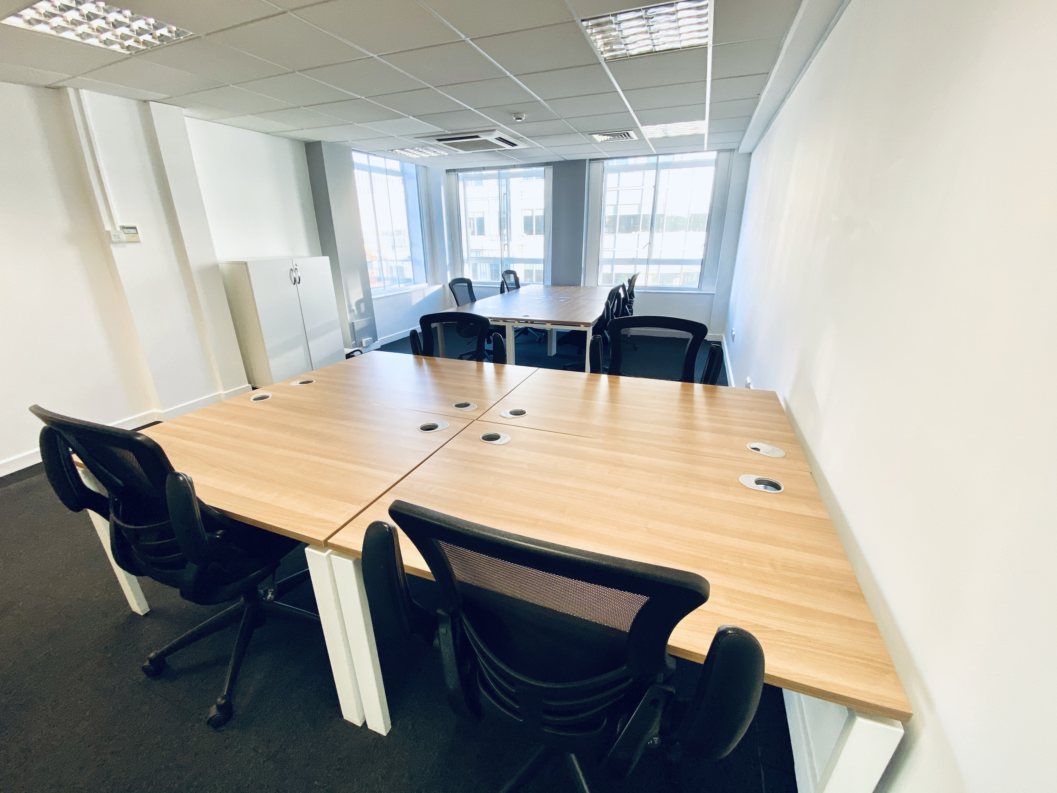 8-person office (6.02)