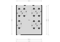 306 Floorplan