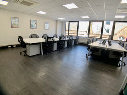 Office F7-10