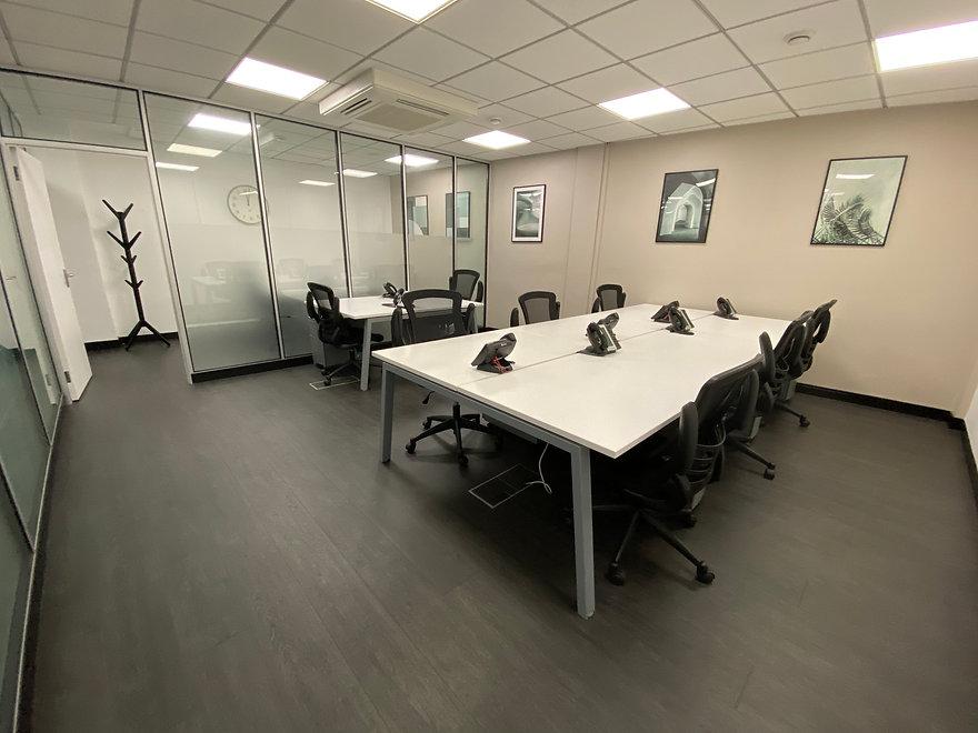M7 Office.jpeg