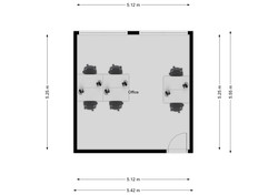 F3 Floorplan