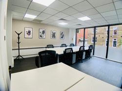 M1 Office
