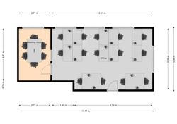 6.01 Floorplan