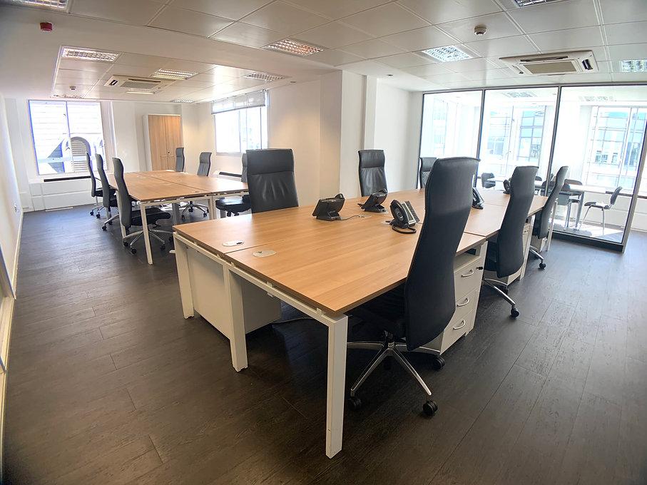 Office 502-3