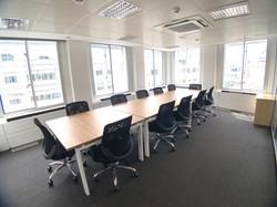 506-7 Meeting Room
