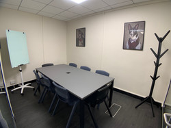 Private Meeting Room (M9)