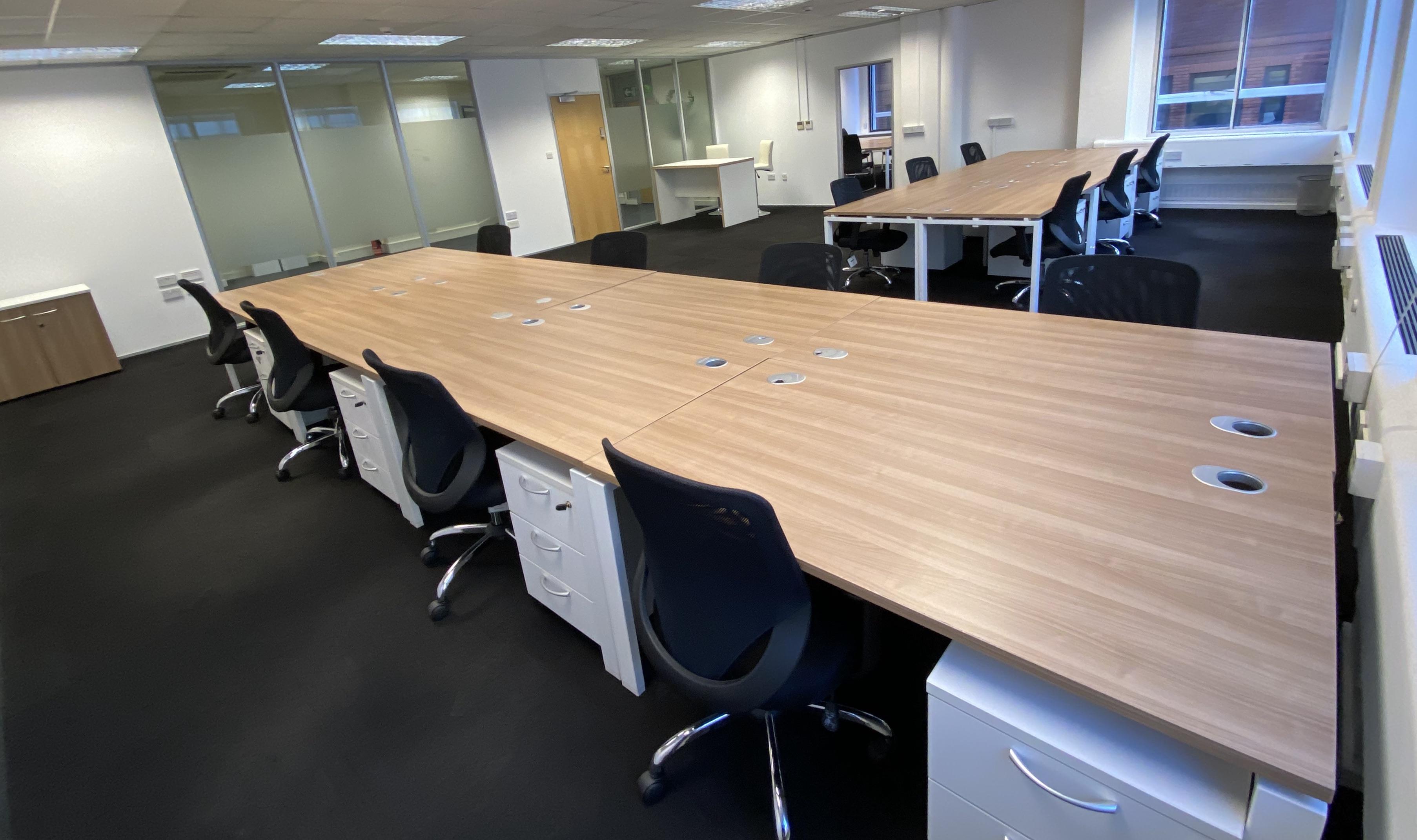 Office 302-4