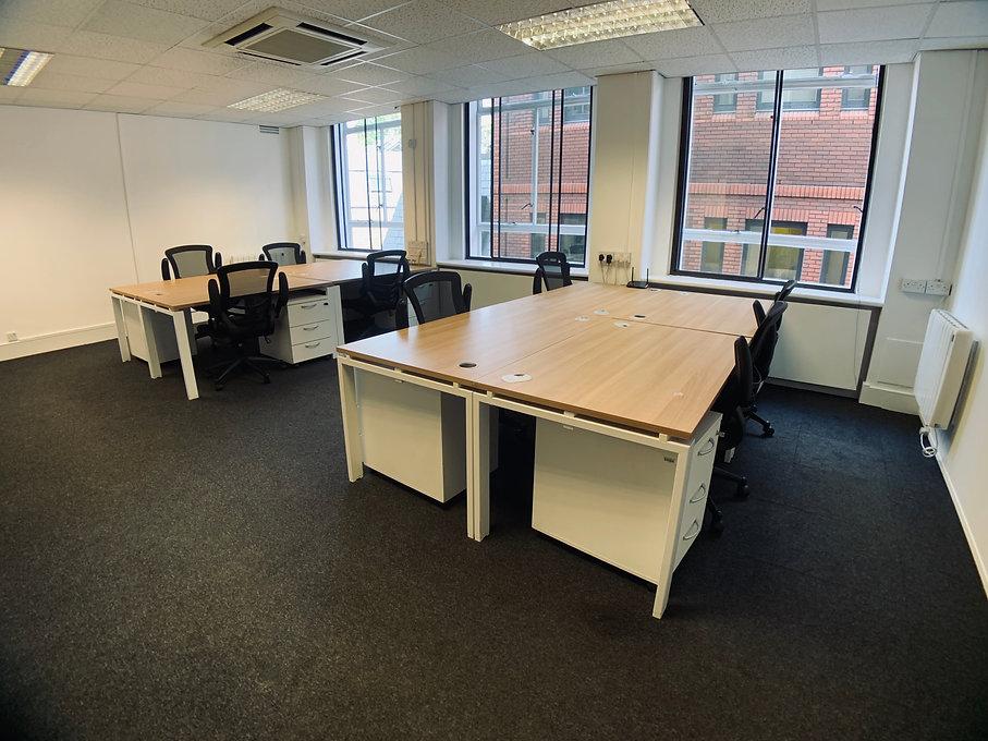 Office 301.jpeg