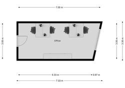 209 Floorplan.jpg