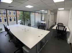 Office M1
