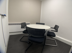 M1 Meeting Room