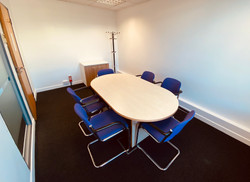 601 Meeting Room.jpeg