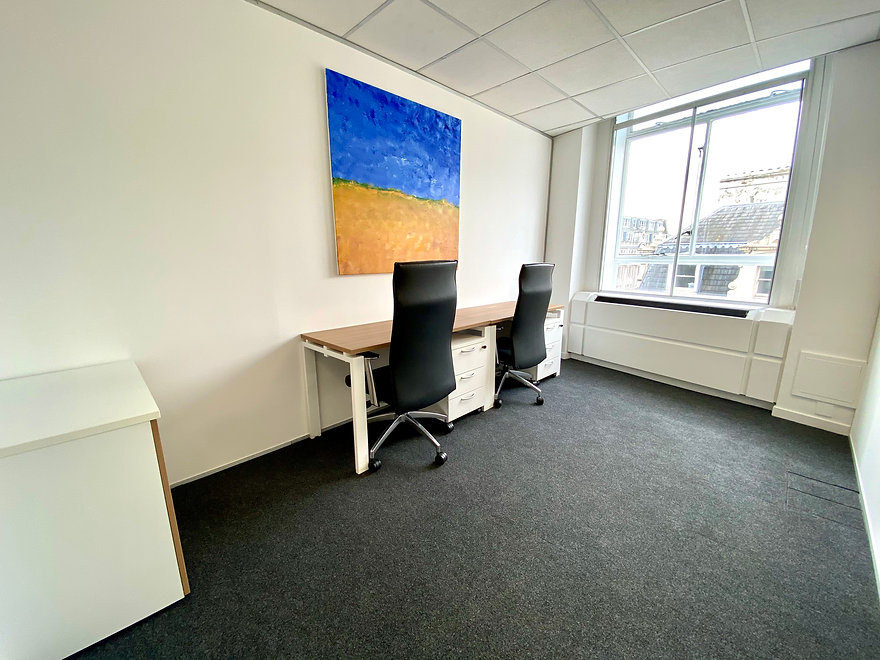 Office 408