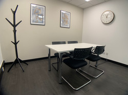 F7-10 Meeting Room