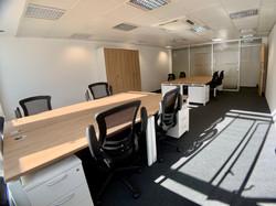 Office 505