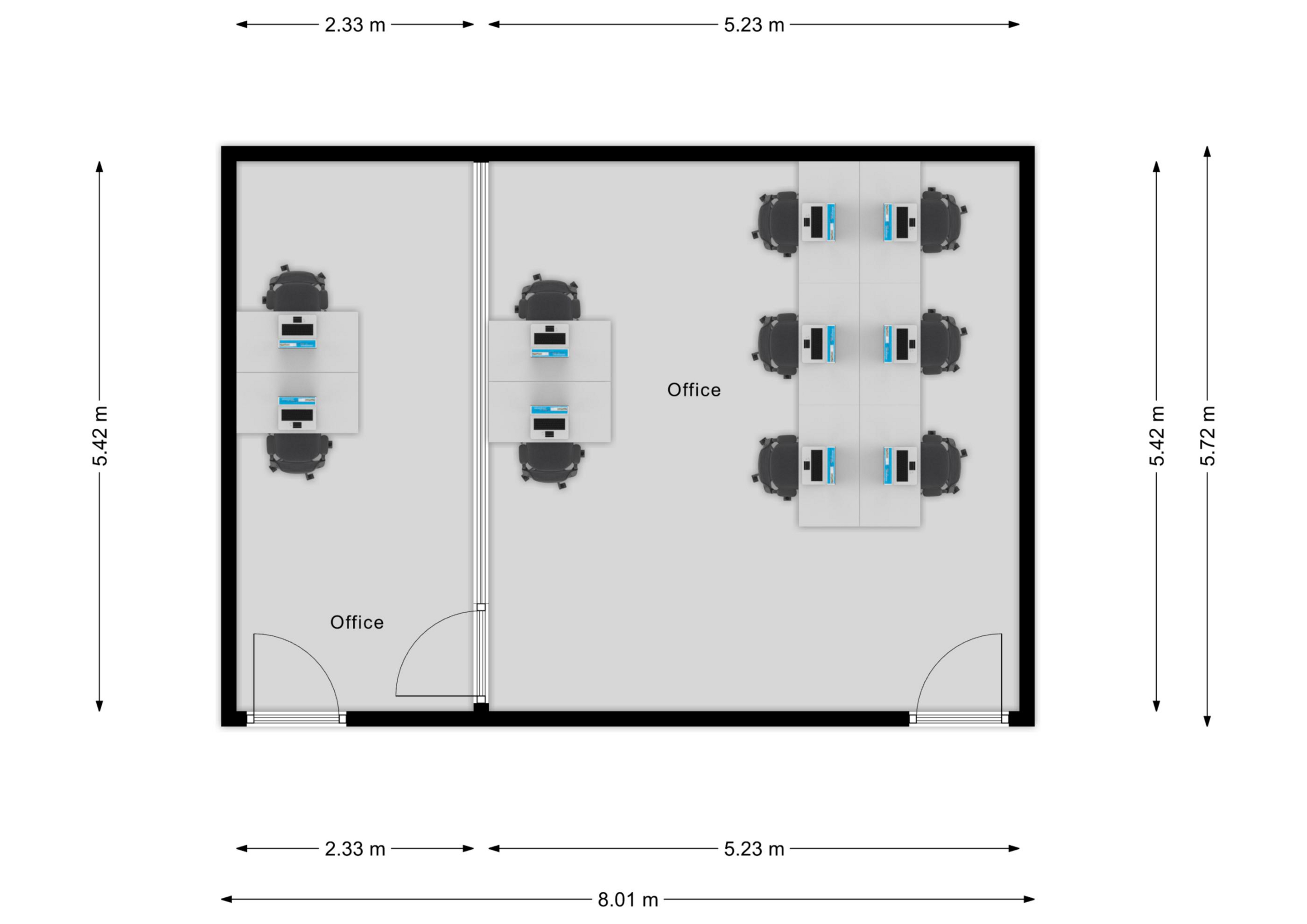 M7 Floorplan (Partitioned).jpg