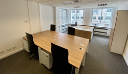 6-Person Office 2.03
