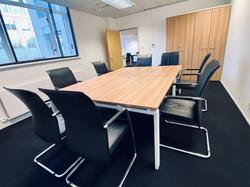 302-4 Meeting Room