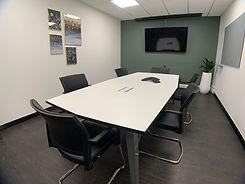 SBC Meeting Room2a.jpeg