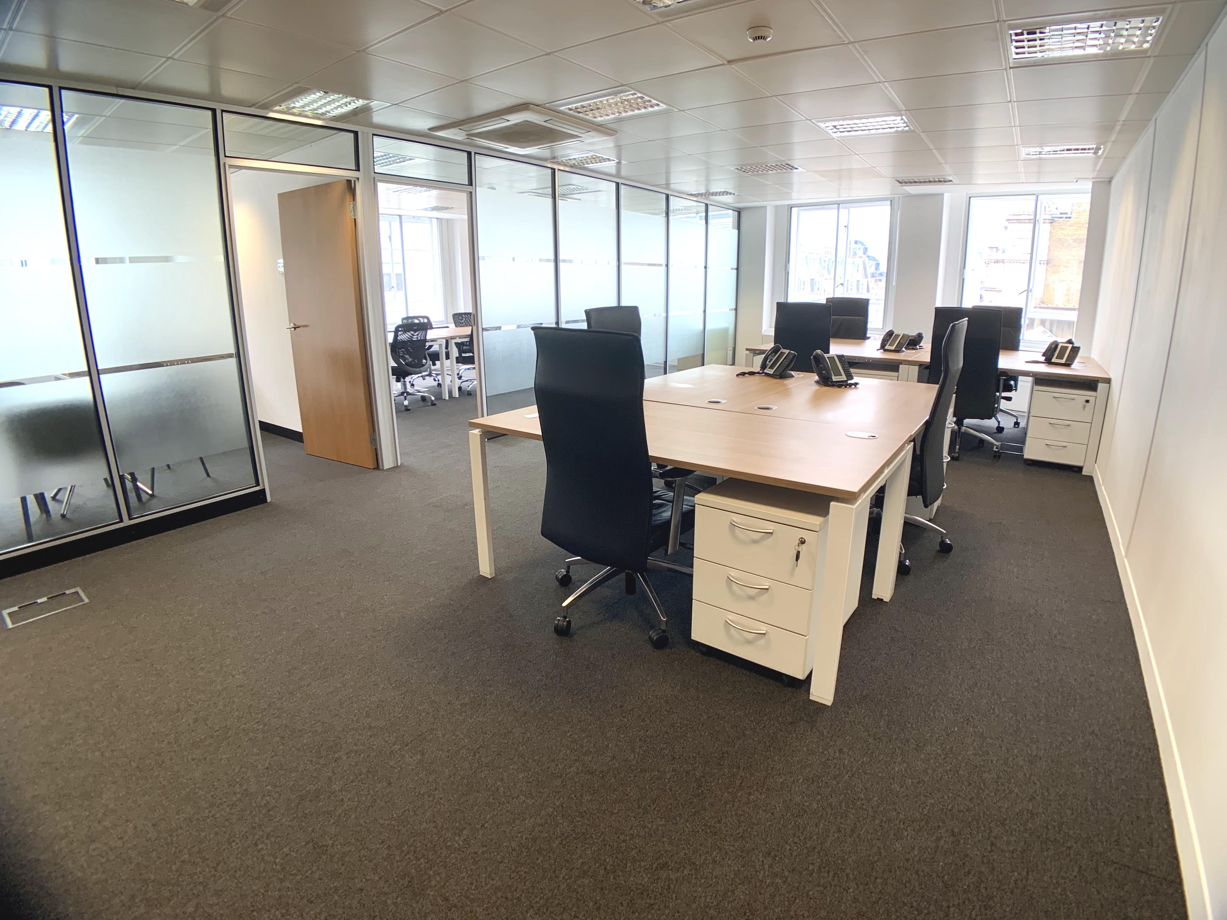 Office 506-7