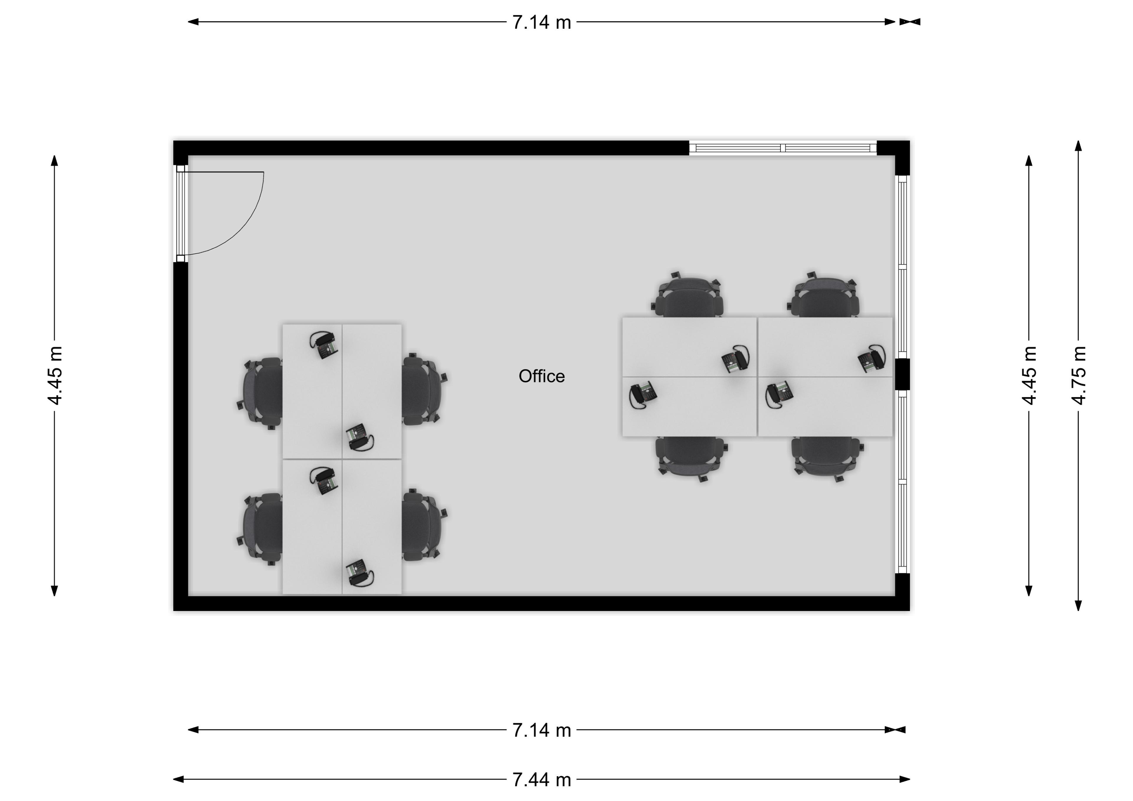 602 Floorplan