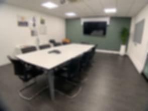 SBC Boardroom1.jpeg