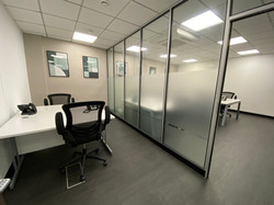 M7 Private Office
