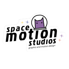 Space Motion Studios