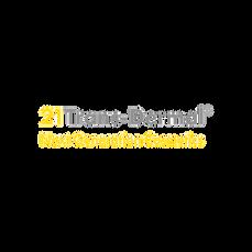 21transdermal