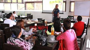 FREE Seminars by PNPONAI