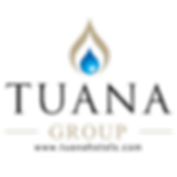 tuana hotels thailand logo enjoy phuket holiday