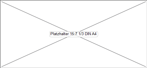 Platzhalter_15-7_(drittel_DINA4_hoch).pn