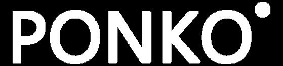 лого белый 2019.png