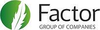 factor лого.jpg