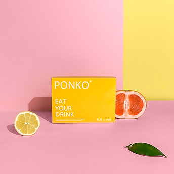 whisky coctail alcohol candies ponko.JPG