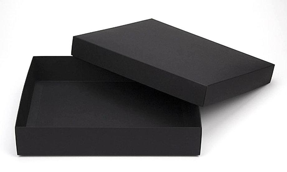 """Подарунковий набір """"ЗБЕРИ САМ COCKTAIL BOX """""""