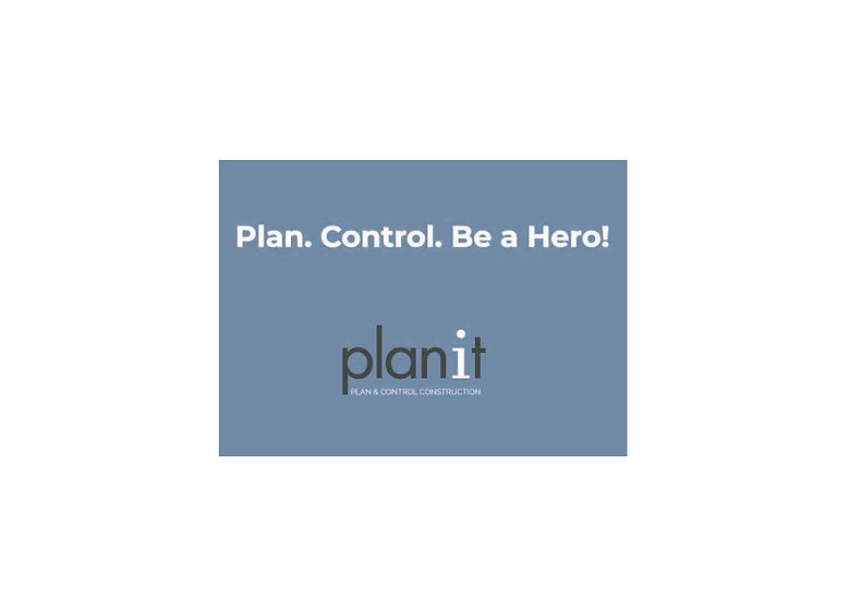 ПРИКЛАД. Plan It (6 цукерок. Віскі)