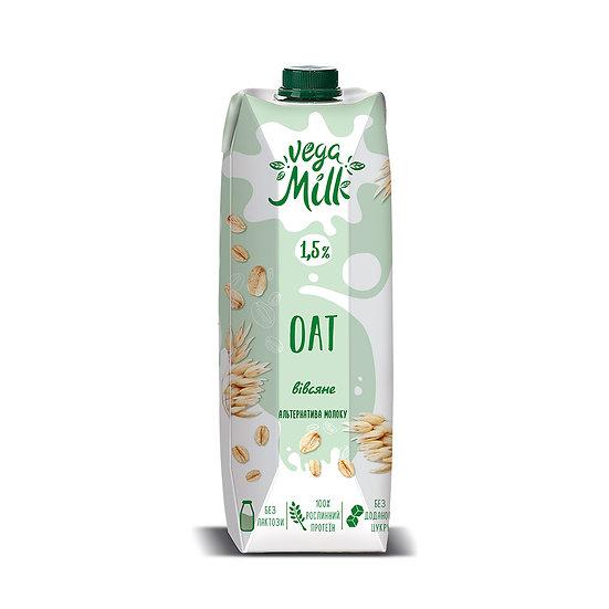 Молоко для GRANOLA