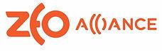 zeo alliance logo.jpg