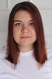 small Olga 2x3.jpg