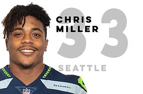 Chris Miller.png