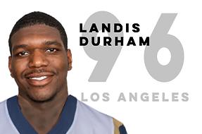 Landis Durham.png
