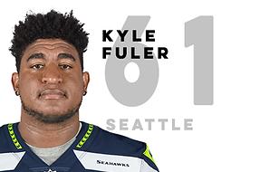 Kyle Fuller.png