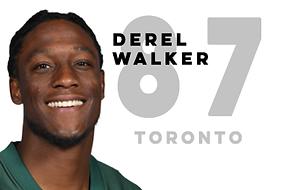 Derel Walker.png