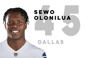 Sewo Olonilua.png